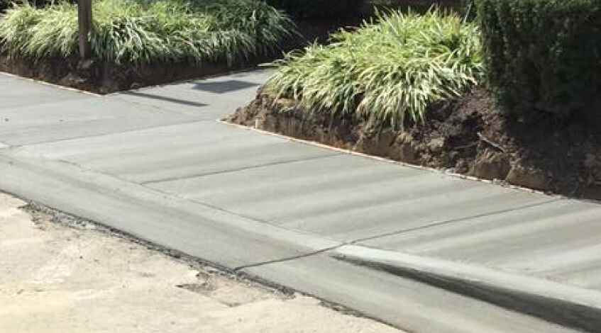 Concrete Contractor Work Clearwater FL 2